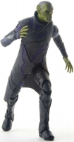 Wholesalers of Captain Marvel 6 In Legends Talos toys image 3