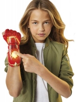 Wholesalers of Captain Marvel Role Play 1 toys image 4