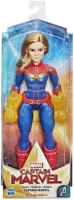 Wholesalers of Captain Marvel Signature Doll toys image