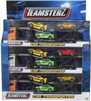 Wholesalers of Car Transporter toys image