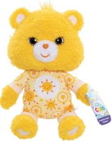 Wholesalers of Care Bear Cubs Plush Asst toys image 3