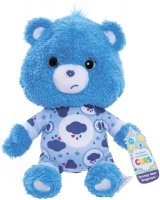 Wholesalers of Care Bear Cubs Plush Asst toys image 4