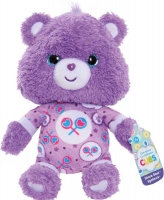 Wholesalers of Care Bear Cubs Plush Asst toys image 5