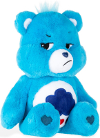 Wholesalers of Care Bears 14 Inch - Grumpy Bear toys image 2