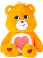 Wholesalers of Care Bears 14 Inch - Tenderheart Bear toys image 2
