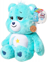 Wholesalers of Care Bears 16 Inch Bedtime Bear toys image