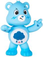 Wholesalers of Care Bears Grumpy Bear Figure toys image 2