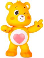 Wholesalers of Care Bears Tenderheart Bear Figure toys image 2