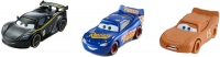 Wholesalers of Cars Character Car Assortment toys image 2