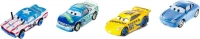Wholesalers of Cars Character Car Assortment toys image 4