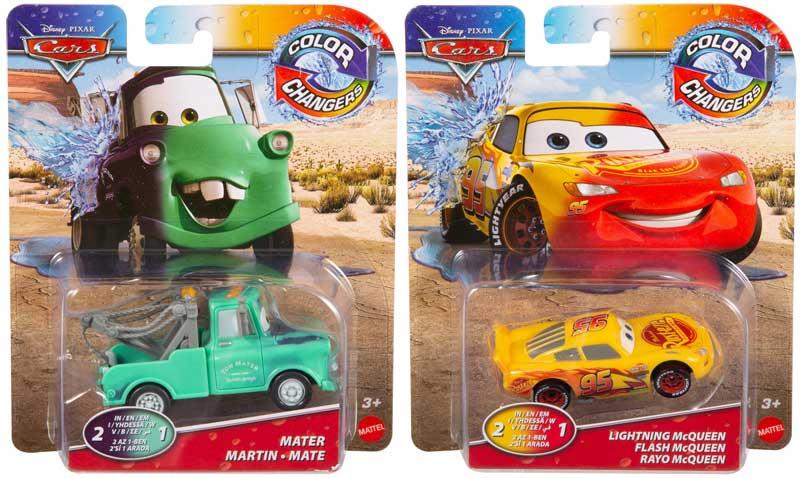 Wholesalers of Cars Colour Change Cars Asst toys