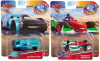 Wholesalers of Cars Colour Change Cars Asst toys image 2