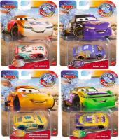 Wholesalers of Cars Colour Change Cars Asst toys image 3
