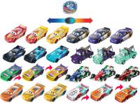 Wholesalers of Cars Colour Change Cars Asst toys image 4