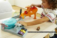 Wholesalers of Cars Mini Crash Course Playset toys image 3
