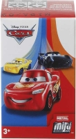 Wholesalers of Cars Mini Racer Blind Boxed Asst toys image 2