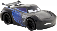 Wholesalers of Cars Talkers Jackson Storm toys image 2