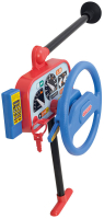 Wholesalers of Casdon Backseat Driver toys image 2