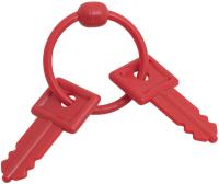 Wholesalers of Casdon Backseat Driver toys image 3