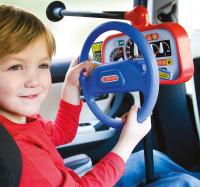 Wholesalers of Casdon Backseat Driver toys image 4