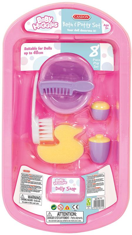 Wholesalers of Casdon Bath & Potty toys