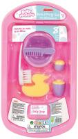 Wholesalers of Casdon Bath & Potty toys image