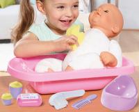 Wholesalers of Casdon Bath & Potty toys image 3