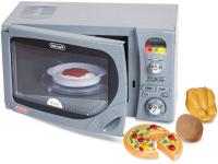Wholesalers of Casdon Delonghi Microwave toys image 2
