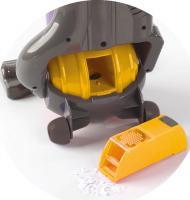 Wholesalers of Casdon Dyson Ball toys image 3