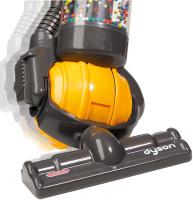 Wholesalers of Casdon Dyson Ball toys image 4