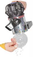 Wholesalers of Casdon Dyson Cord-free Vacuum toys image 2