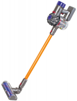 Wholesalers of Casdon Dyson Cord-free Vacuum toys image 3