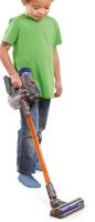 Wholesalers of Casdon Dyson Cord-free Vacuum toys image 4