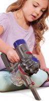 Wholesalers of Casdon Dyson Cord-free Vacuum toys image 5