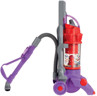 Wholesalers of Casdon Dyson Dc14 toys image 4