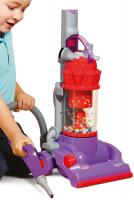 Wholesalers of Casdon Dyson Dc14 toys image 5