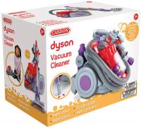 Wholesalers of Casdon Dyson Dc22 toys image
