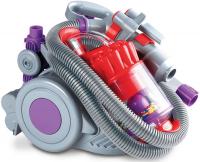 Wholesalers of Casdon Dyson Dc22 toys image 2