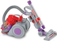 Wholesalers of Casdon Dyson Dc22 toys image 3