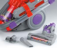 Wholesalers of Casdon Dyson Dc22 toys image 4