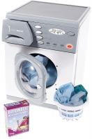Wholesalers of Casdon Electronic Washer toys image 2