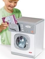 Wholesalers of Casdon Electronic Washer toys image 3