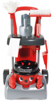 Wholesalers of Casdon Henry Deluxe Cleaning Trolley toys image 2