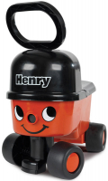 Wholesalers of Casdon Henry Sit N Ride toys image 2