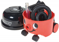 Wholesalers of Casdon Henry Vacuum Cleaner toys image 3