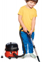 Wholesalers of Casdon Henry Vacuum Cleaner toys image 5