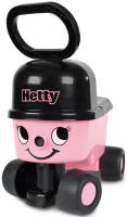 Wholesalers of Casdon Hetty Sit N Ride toys image 2