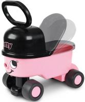 Wholesalers of Casdon Hetty Sit N Ride toys image 3