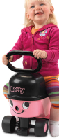 Wholesalers of Casdon Hetty Sit N Ride toys image 4