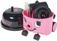 Wholesalers of Casdon Hetty Vacuum Cleaner toys image 3